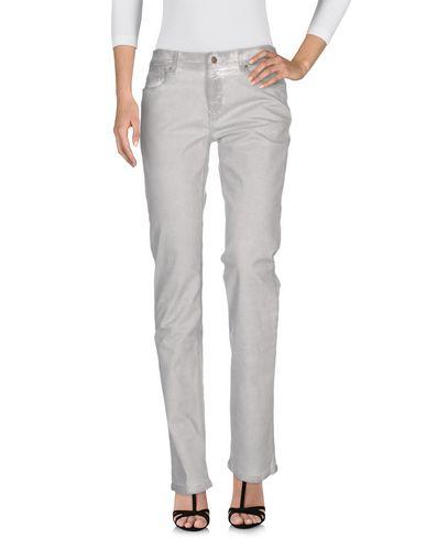Джинсовые брюки ESCADA SPORT 36852774KO