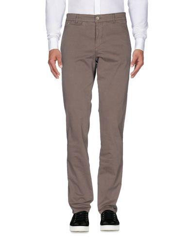 Повседневные брюки NERO GIARDINI 36852921CW