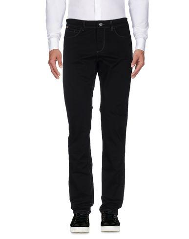 Повседневные брюки NERO GIARDINI 36853012OT