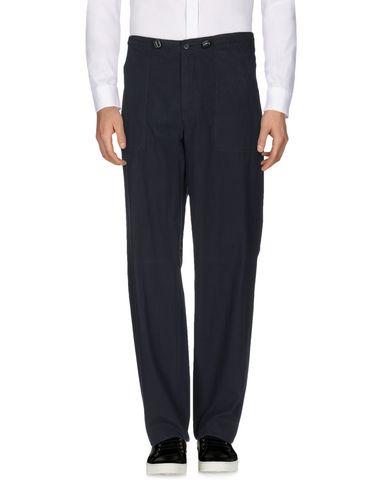 Повседневные брюки GANT 36853095DA