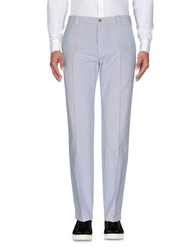 Повседневные брюки ETRO 36853100SQ