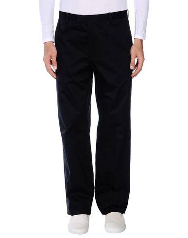 Повседневные брюки ETRO 36853116KA
