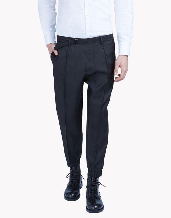 evening jogging pants pants Man Dsquared2