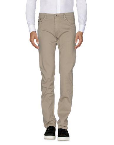 Повседневные брюки HARMONT&BLAINE 36853142HV
