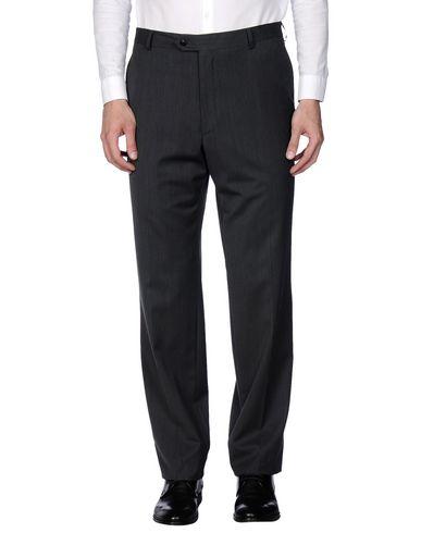 Повседневные брюки VALENTINO 36853147AD