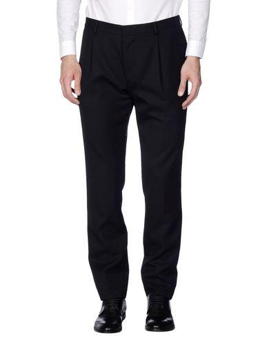 Повседневные брюки VALENTINO 36853165GN