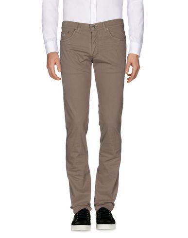 Повседневные брюки HARMONT&BLAINE 36853170JB