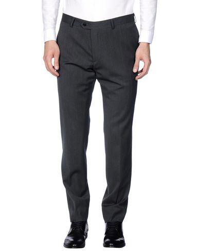 Повседневные брюки VALENTINO 36853175BB