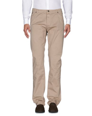 Повседневные брюки VALENTINO 36853180JK
