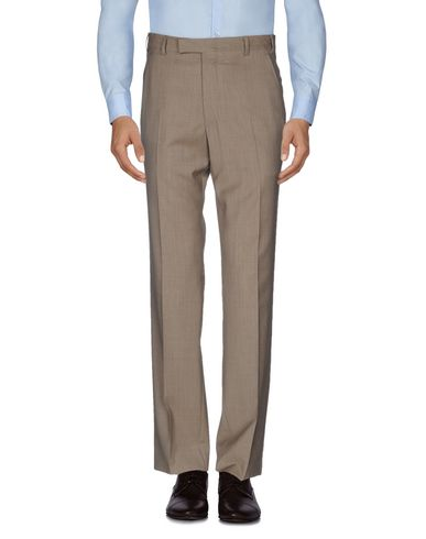 Повседневные брюки VALENTINO 36853211SQ
