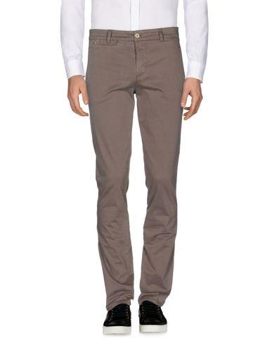 Повседневные брюки NERO GIARDINI 36853248FF