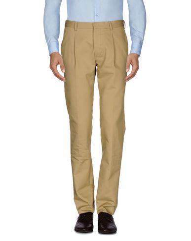 Повседневные брюки VALENTINO 36853320CH