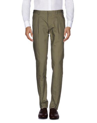 Повседневные брюки VALENTINO 36853320PR