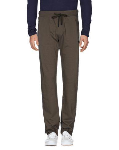 Повседневные брюки ROBERTO CAVALLI GYM 36853326IX