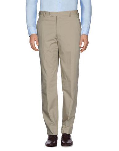 Повседневные брюки VALENTINO 36853398TF