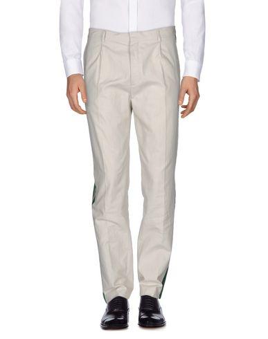 Повседневные брюки VALENTINO 36853404ET