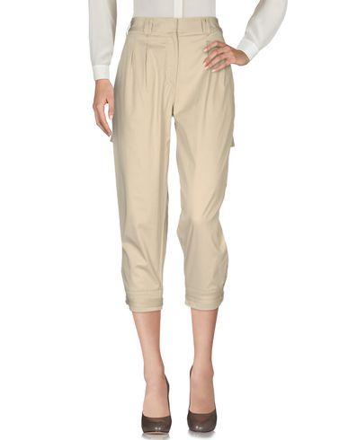 Повседневные брюки AIGUILLE NOIRE BY PEUTEREY 36853414FK