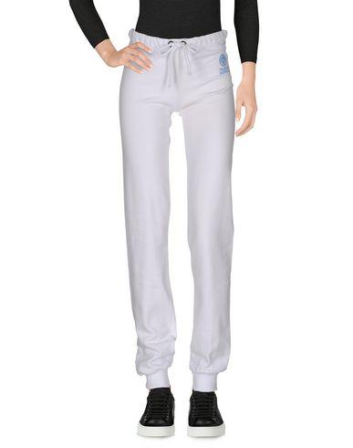 Повседневные брюки FRANKLIN & MARSHALL 36853435EK