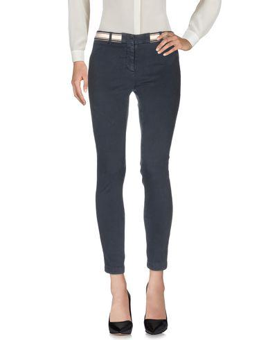Повседневные брюки COAST WEBER & AHAUS 36853548HE