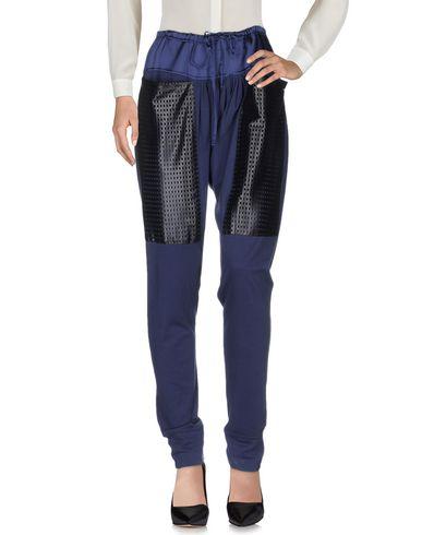 Повседневные брюки TSUMORI CHISATO 36853945TS