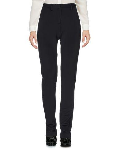 Повседневные брюки SONIA BY SONIA RYKIEL 36854040XR