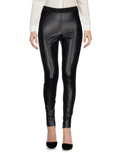 Повседневные брюки I'M ISOLA MARRAS 36854042AP