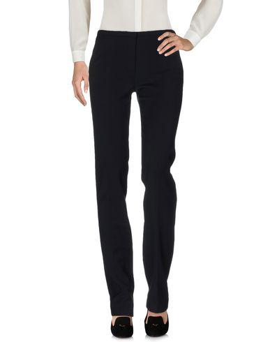 Повседневные брюки BALENCIAGA 36854184HP