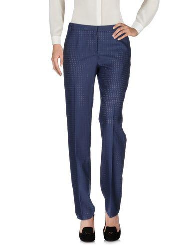 Повседневные брюки PAUL SMITH 36854225SA
