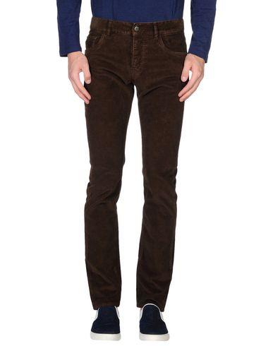 Повседневные брюки PRADA 36854232LC