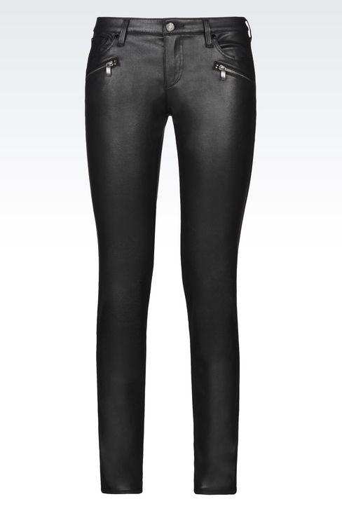armani-jeans-trousers-5-pockets-on-armani