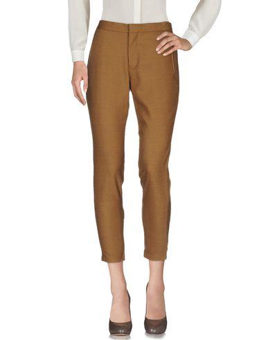 Повседневные брюки SELECTED FEMME 36854524EK