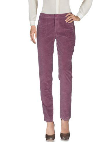 Повседневные брюки DEHA 36854530RE