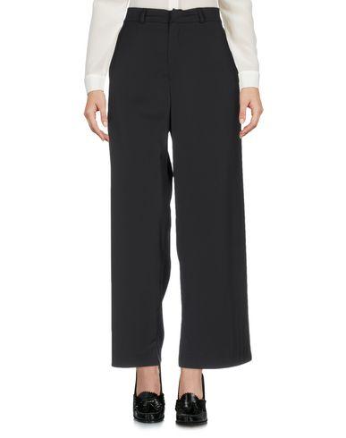 Повседневные брюки WESC 36854559LV