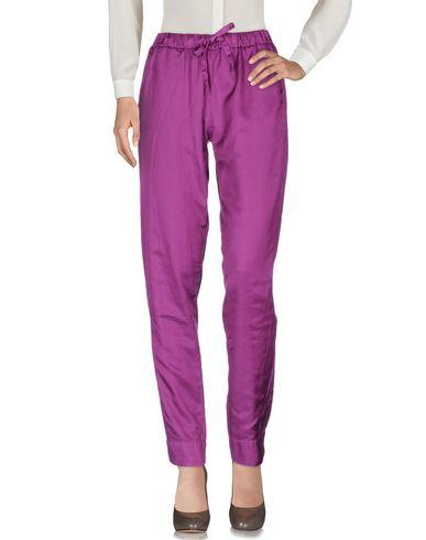 Повседневные брюки DEHA 36854632GB