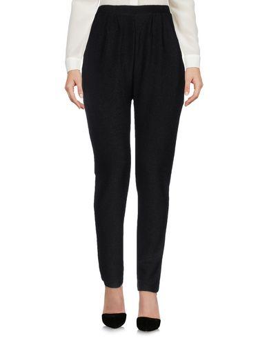 Повседневные брюки NUMPH 36855003NO
