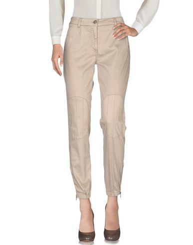 Повседневные брюки AERONAUTICA MILITARE 36855043OA