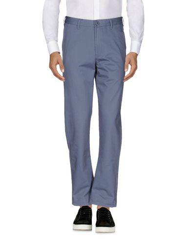 Повседневные брюки STUSSY 36855121DG