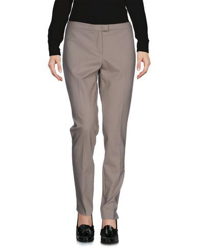 Повседневные брюки BLUE LES COPAINS 36855144BX
