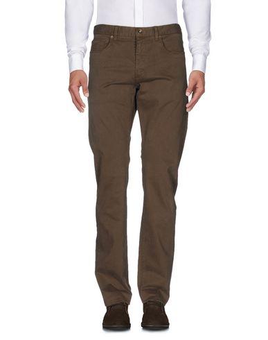 Повседневные брюки HENRY COTTON'S 36855154UU