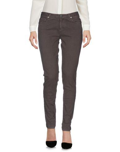 Повседневные брюки WOOLRICH 36855242QW