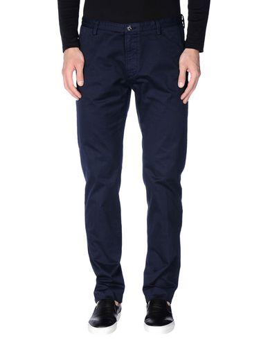 Повседневные брюки BOSS BLACK 36855364EW
