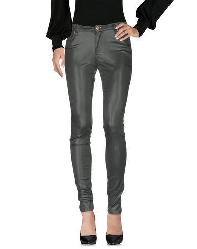 Повседневные брюки 2ND ONE 36855418PH