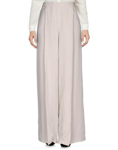 Повседневные брюки ELIE TAHARI 36855507WT