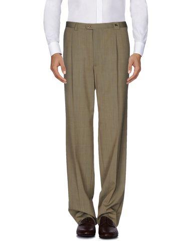Повседневные брюки BURBERRY LONDON 36855579XA
