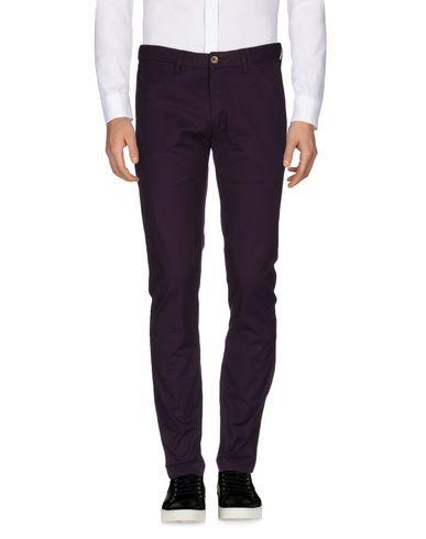 Повседневные брюки BEN SHERMAN 36855651OJ
