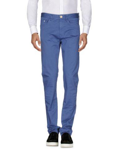 Повседневные брюки AT.P.CO 36855658SJ