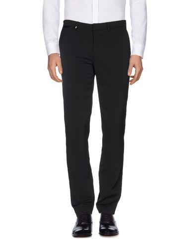 Повседневные брюки VERSACE COLLECTION 36855744RV