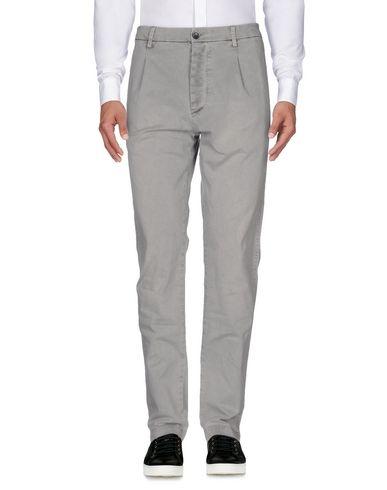Повседневные брюки MET & FRIENDS 36855831HV