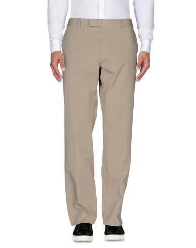 Повседневные брюки PS BY PAUL SMITH 36855834MO