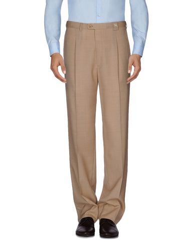 Повседневные брюки BURBERRY LONDON 36855926XI